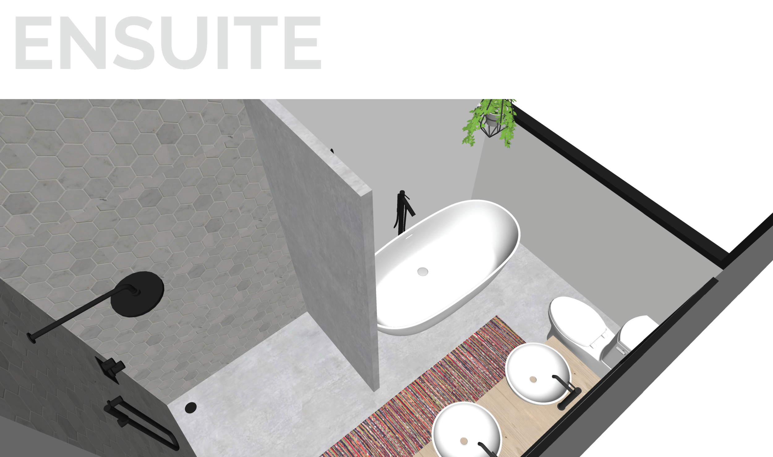 SMALL BUILDING DESIGN - PRESENTATION_Page_08.png
