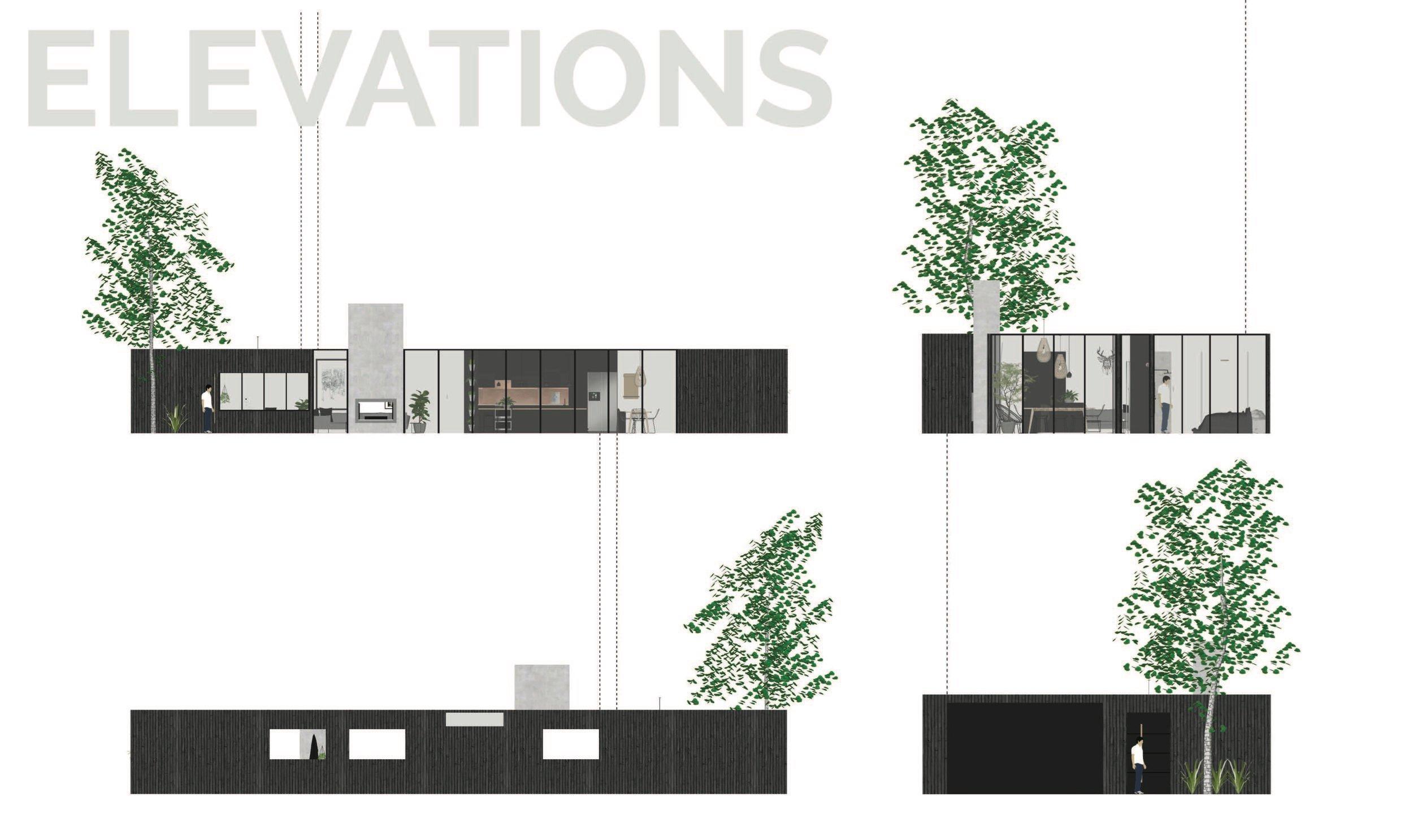 SMALL+BUILDING+DESIGN+-+PRESENTATION_Page_14.jpg