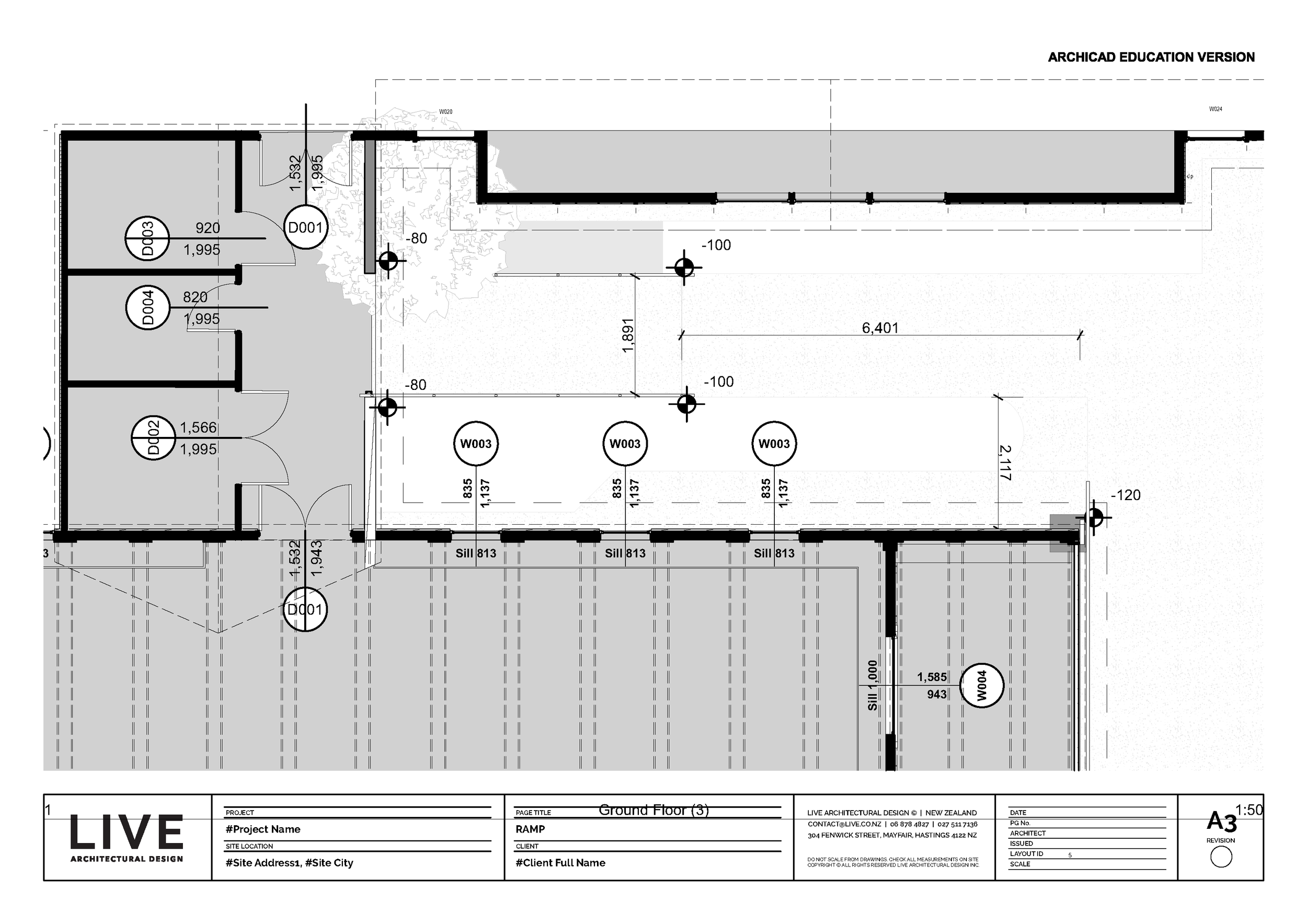 100 EXISTING SITE PLAN_Page_2.png