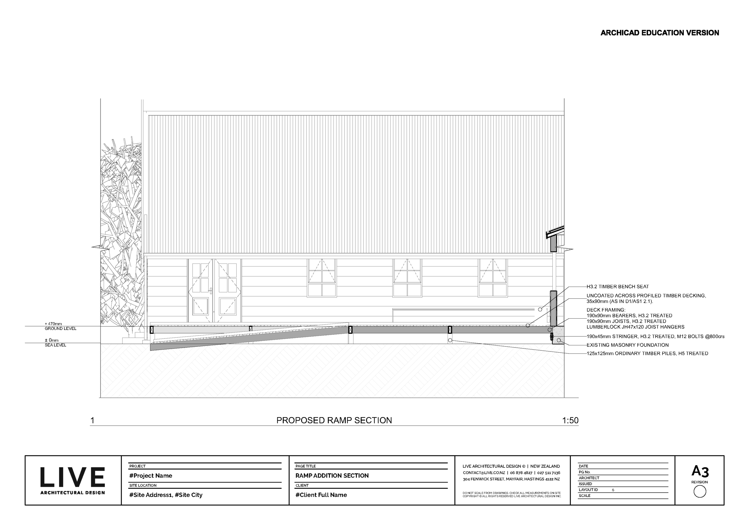100 EXISTING SITE PLAN_Page_8.png