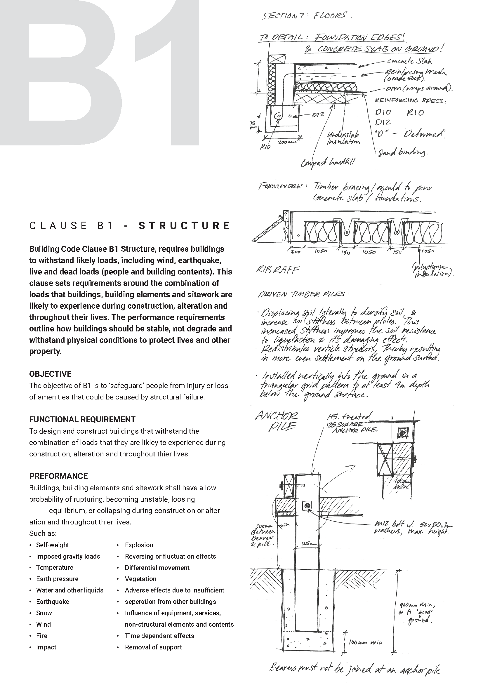 NZ BUILDING CODE JOURNAL_Page_02.png
