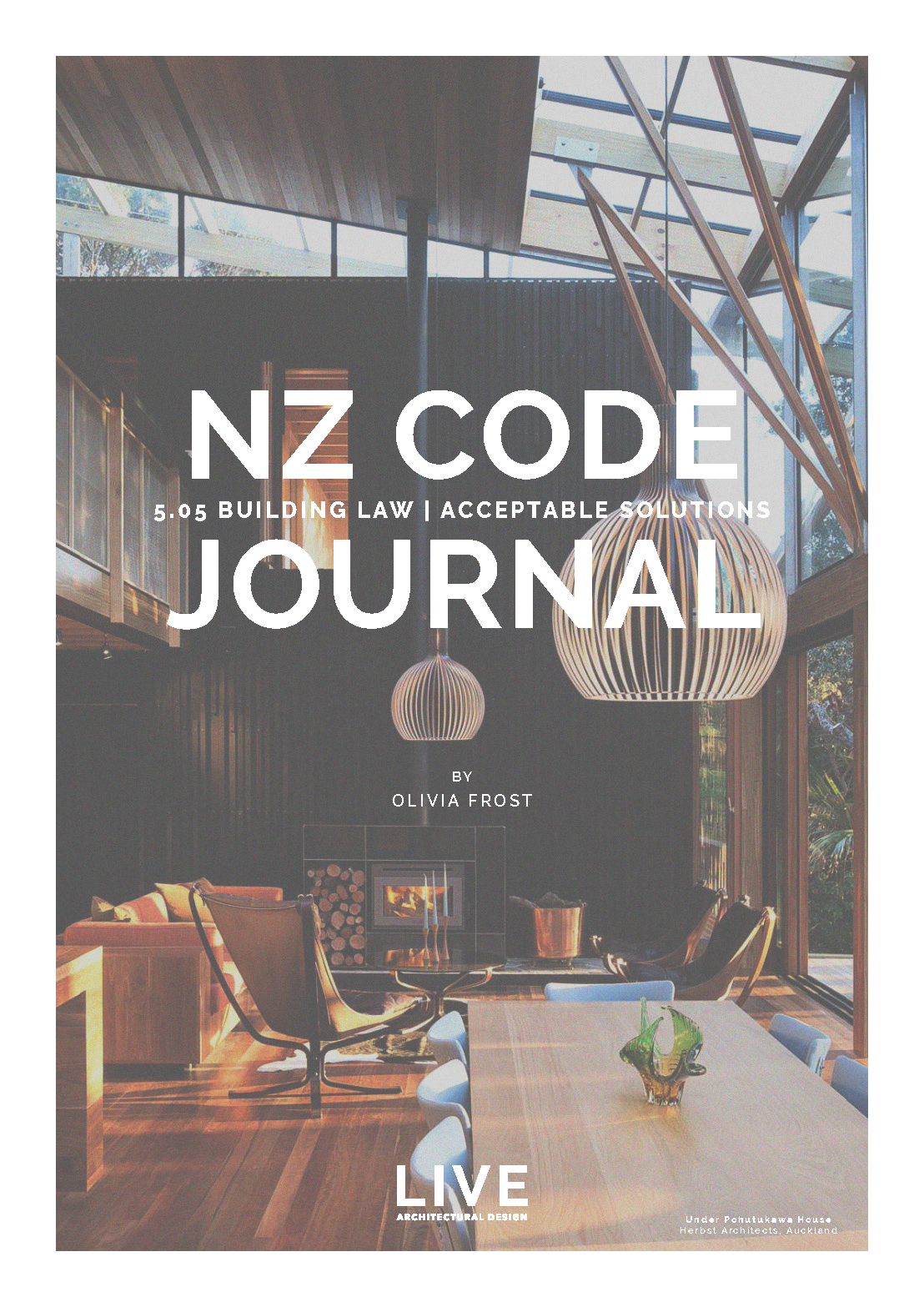NZ BUILDING CODE JOURNAL_Page_01.png