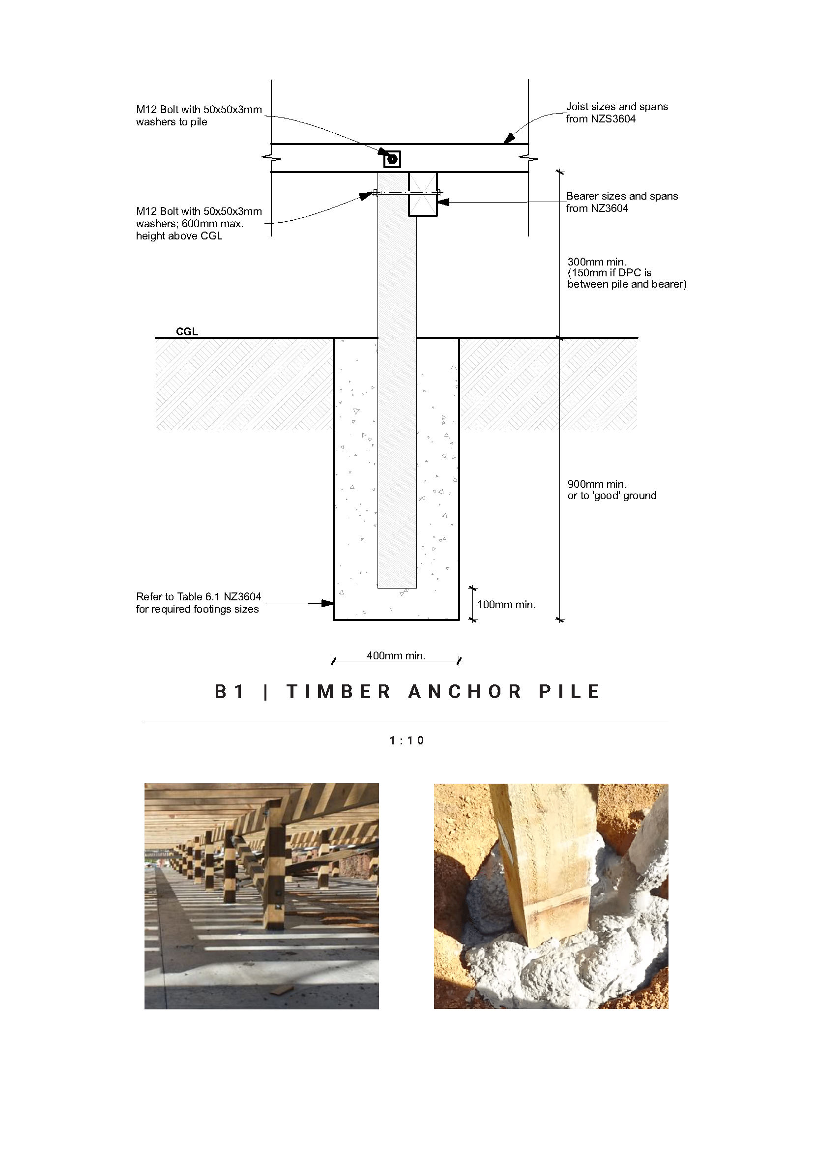 NZ BUILDING CODE JOURNAL_Page_05.png