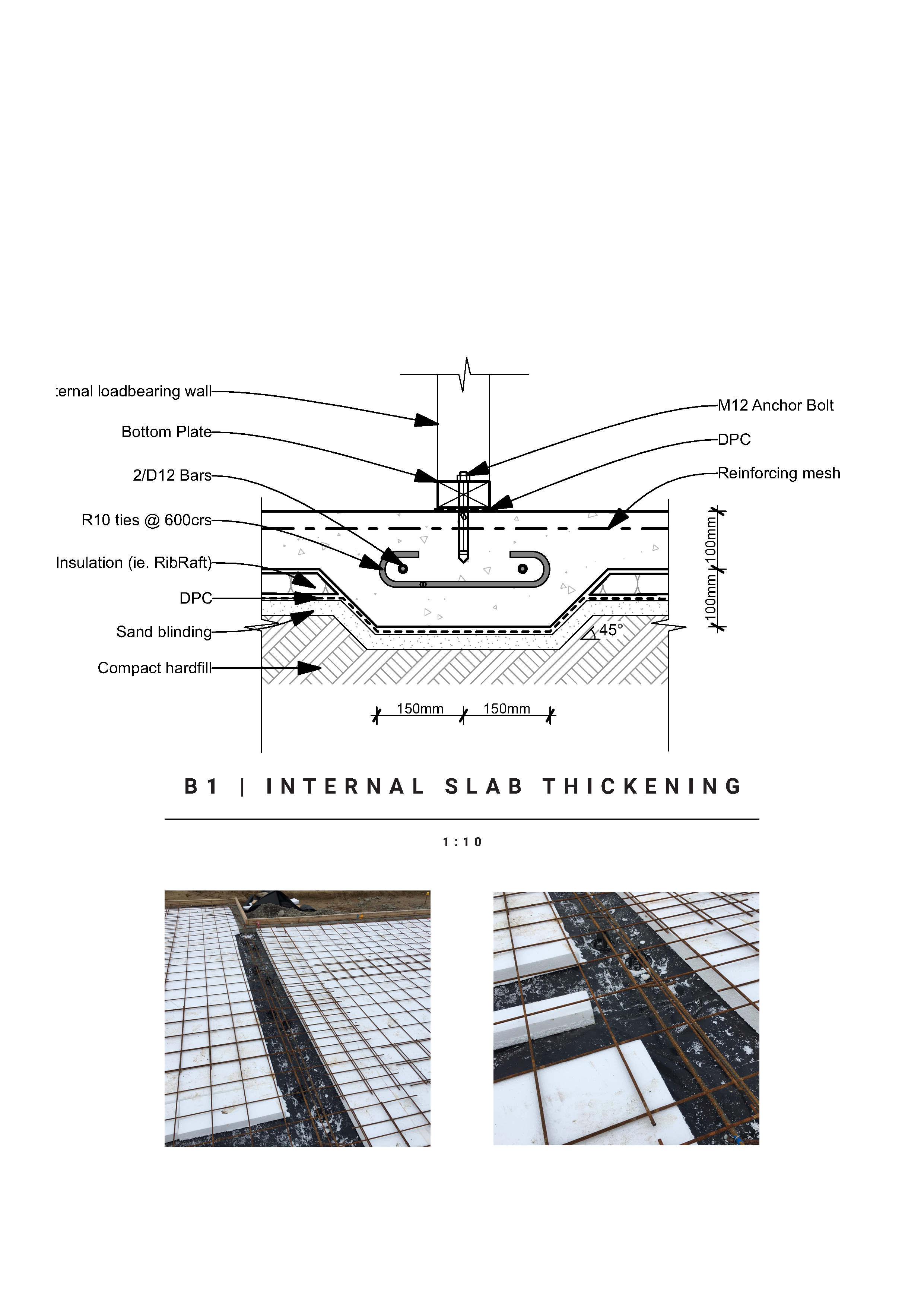 NZ BUILDING CODE JOURNAL_Page_04.png