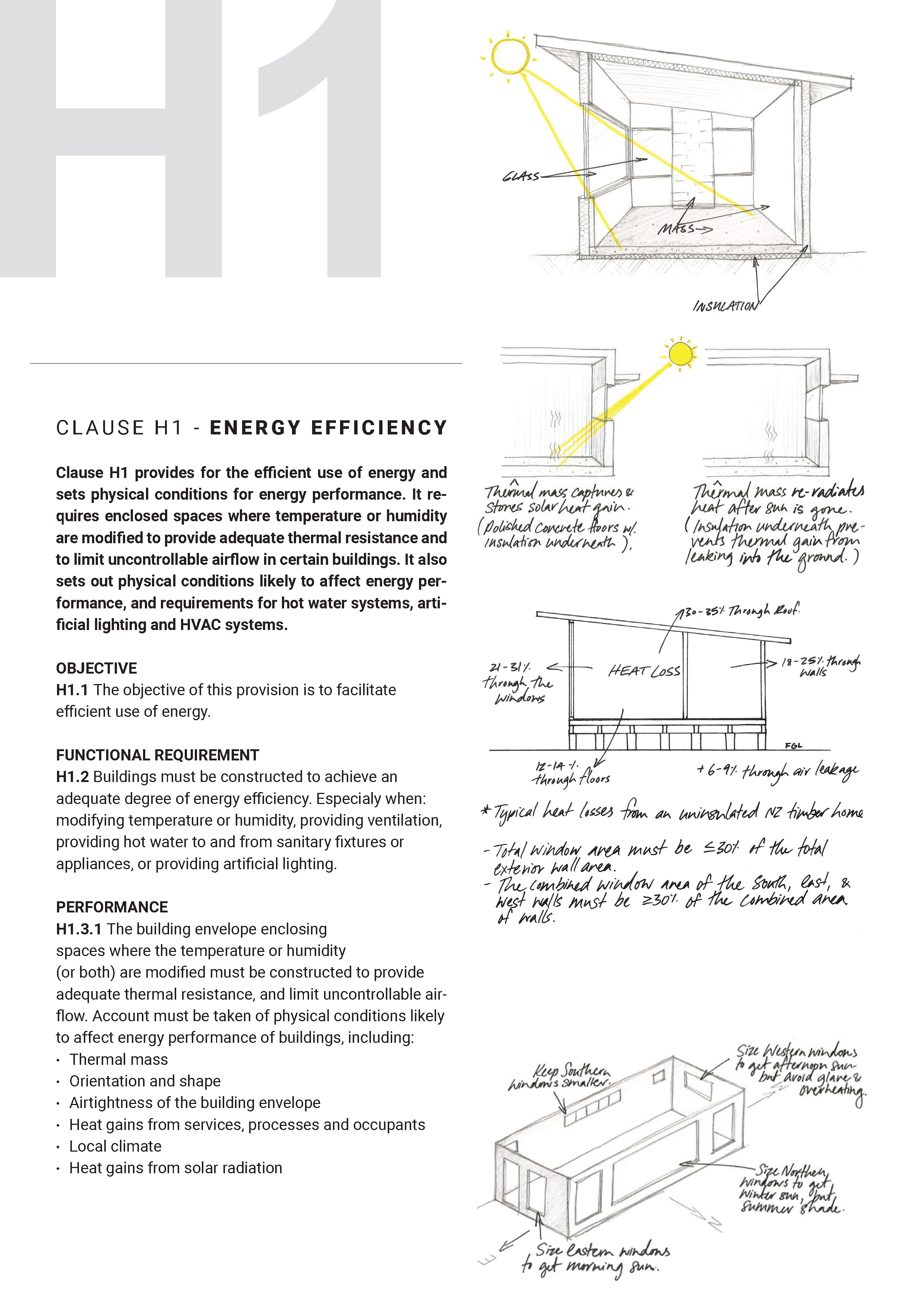 NZ BUILDING CODE JOURNAL_Page_09.png
