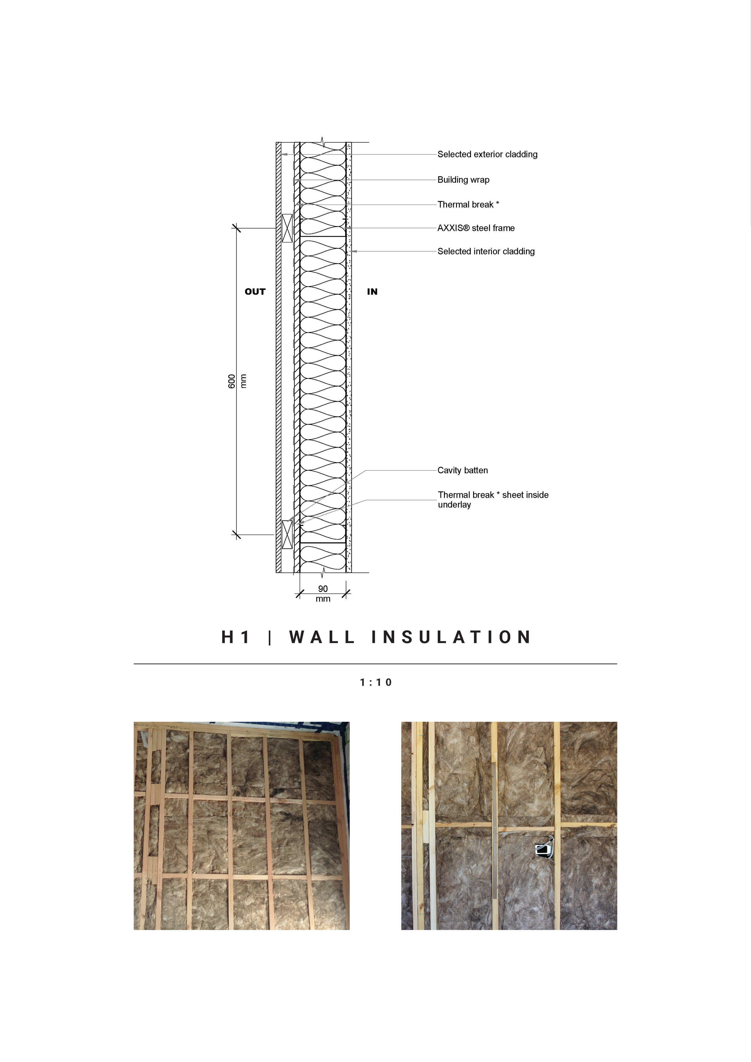 NZ BUILDING CODE JOURNAL_Page_10.png