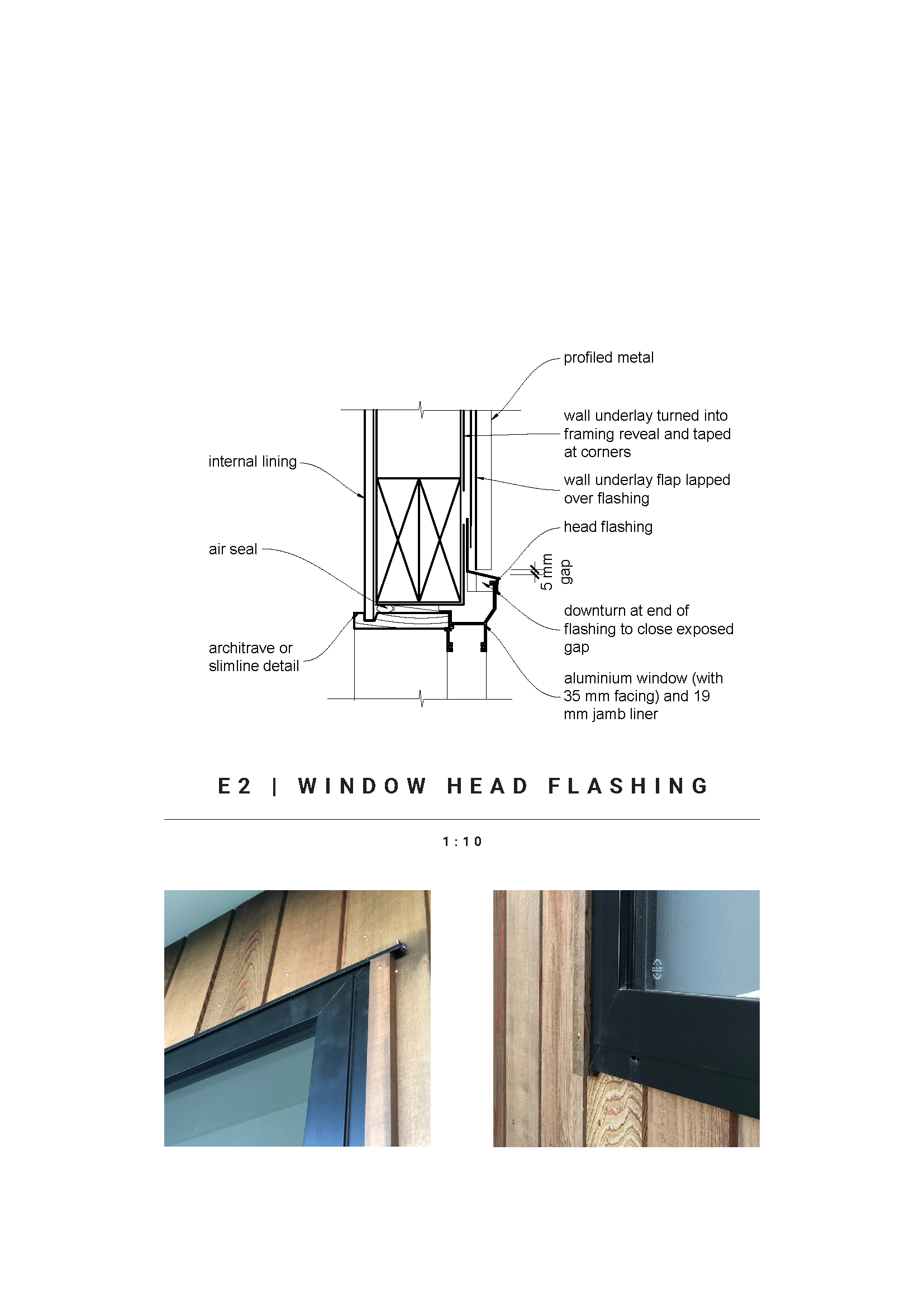NZ BUILDING CODE JOURNAL_Page_13.png