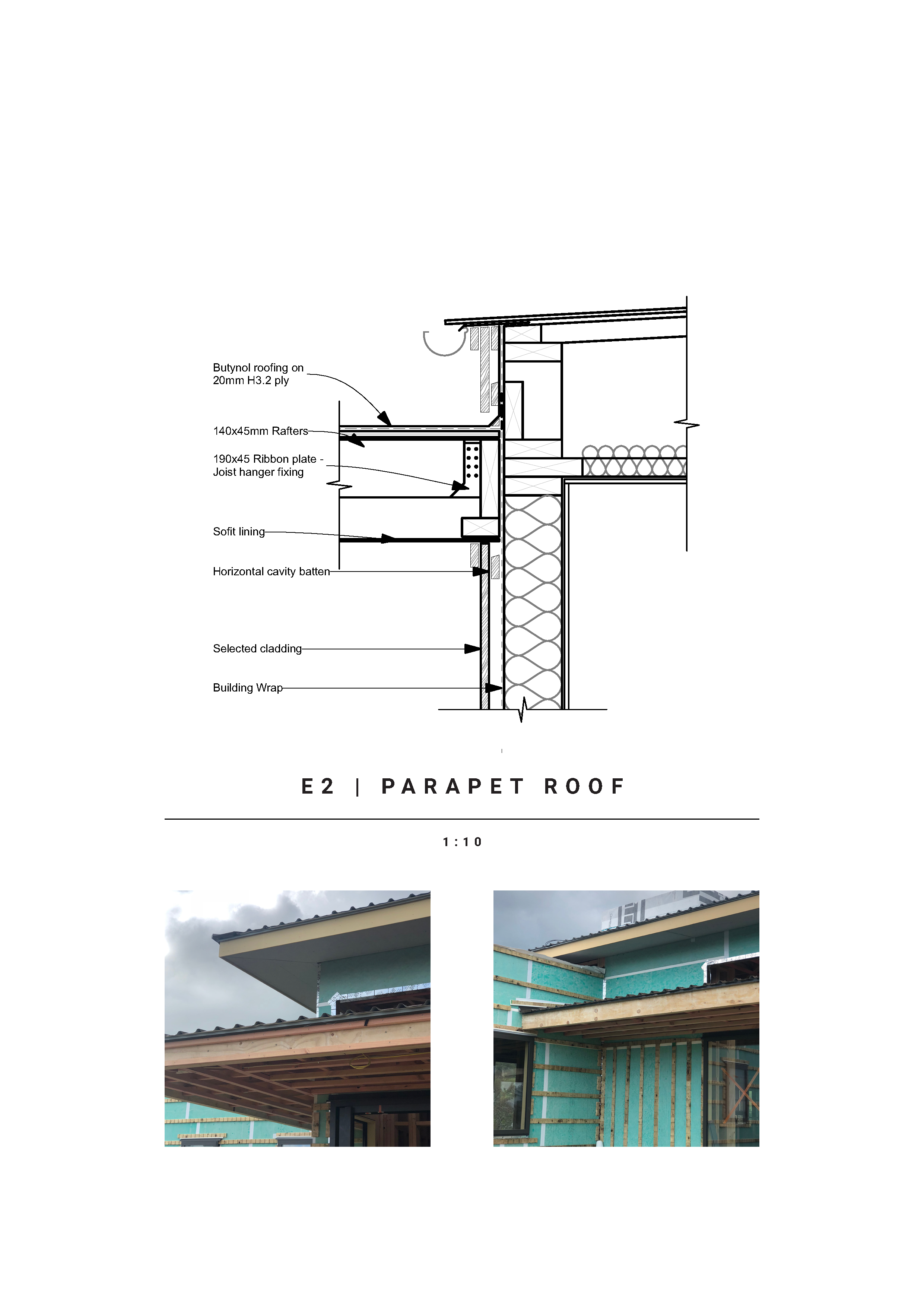 NZ BUILDING CODE JOURNAL_Page_12.png