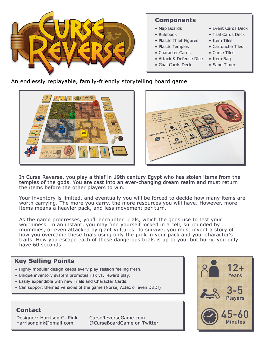 Curse-Reverse-Sell-Sheet.png