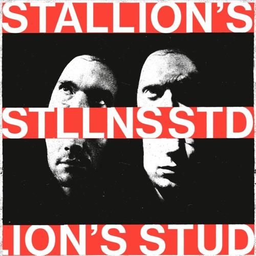 Stallions Stud - STLLNSSTD