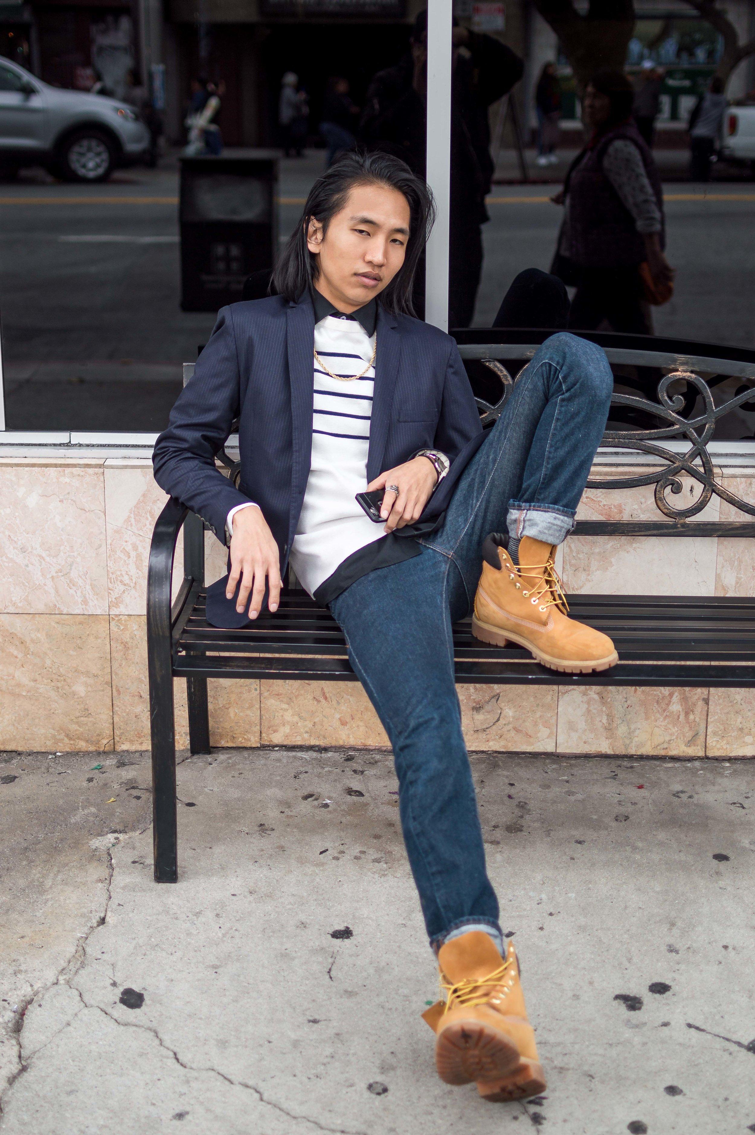 2019 01.05 YunJ Chinatown (12 of 48).jpg