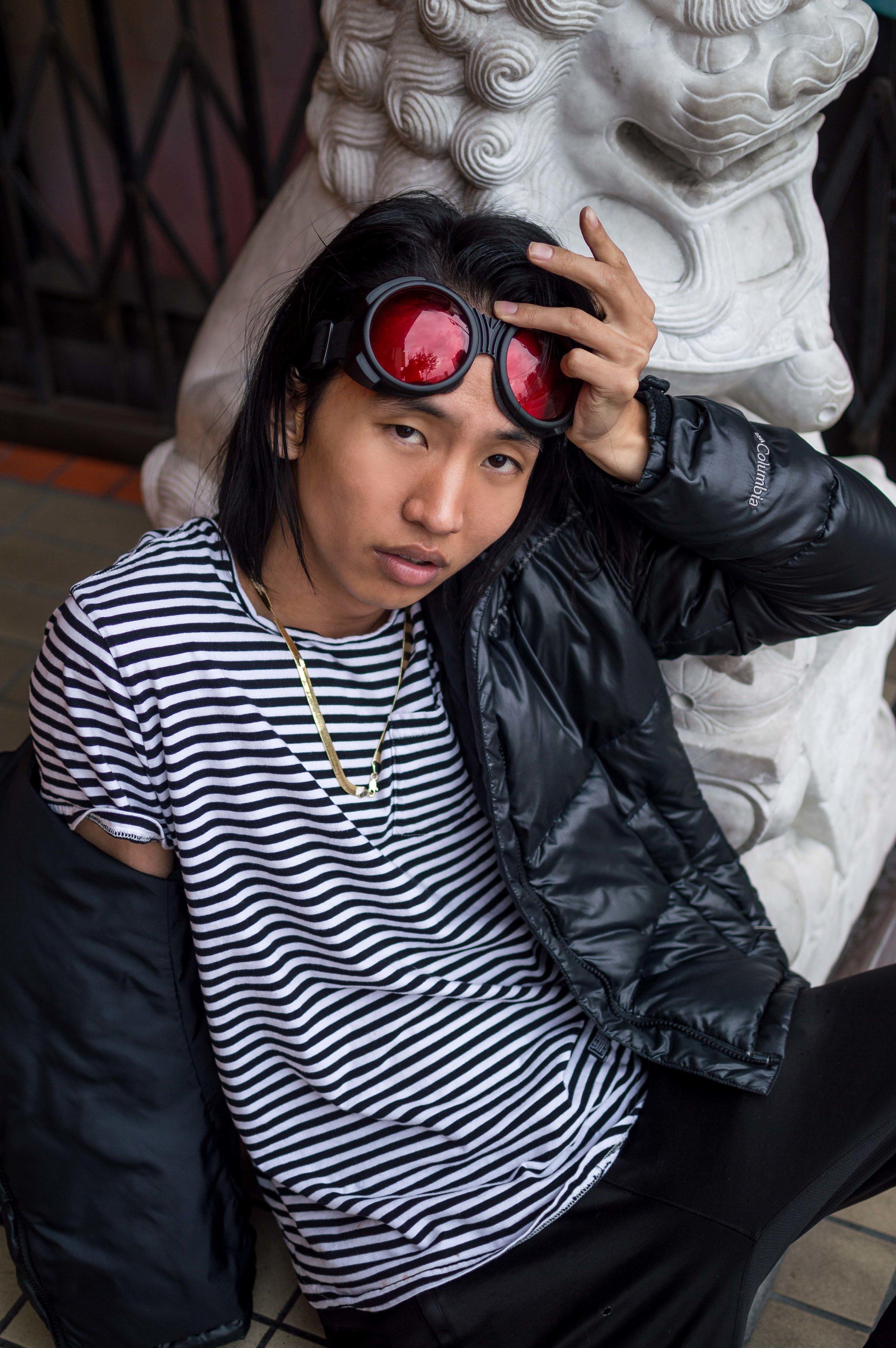 2019 01.05 YunJ Chinatown (33 of 48).jpg