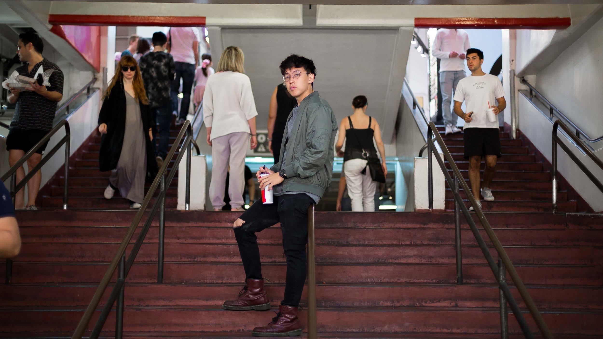 2019 04.14 Jo Choi (18 of 19).jpg