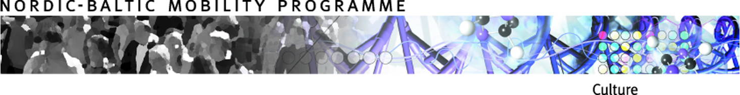 mobility_programme_horizontal-h189.jpg