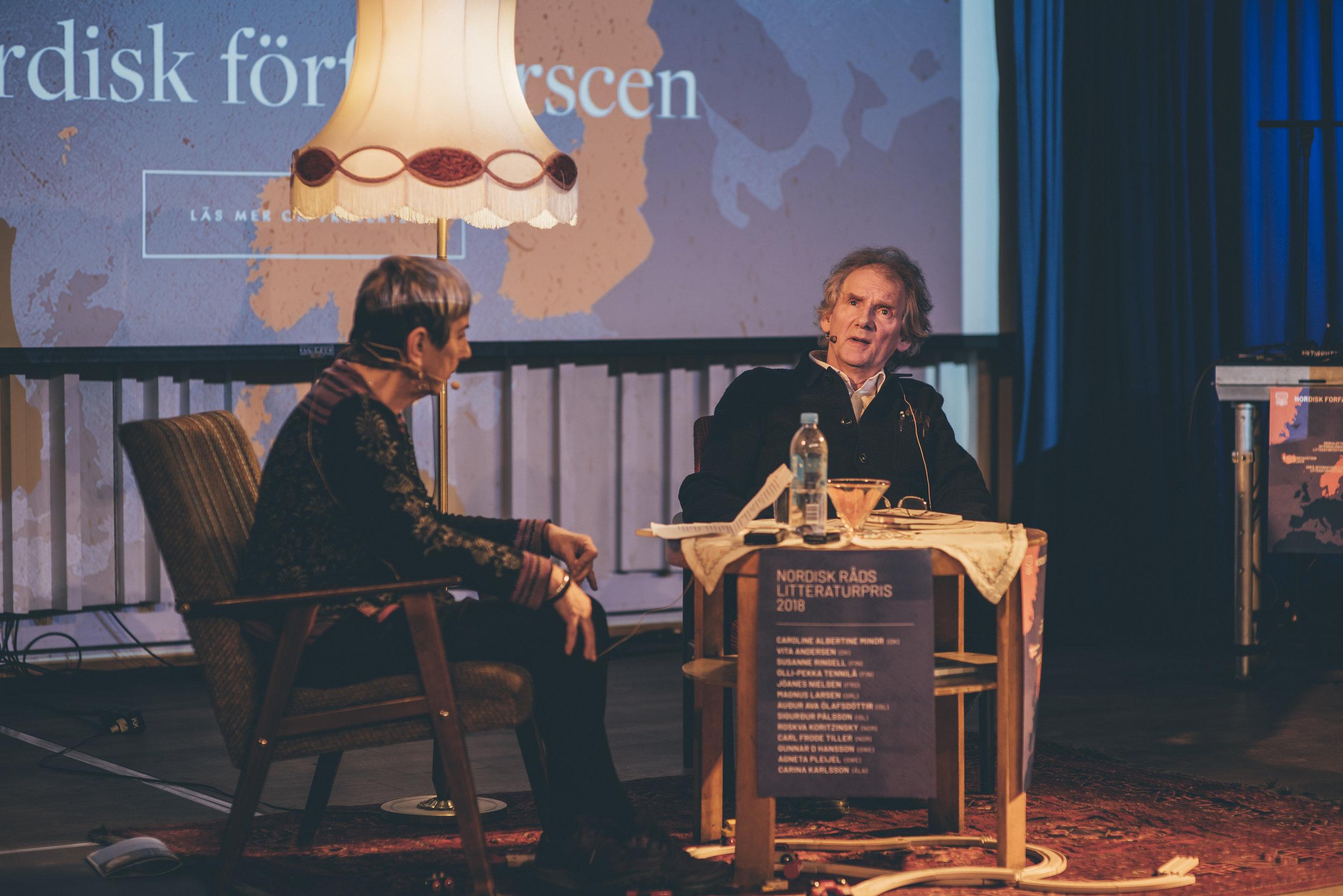 Lndberg-Nielsen.jpg
