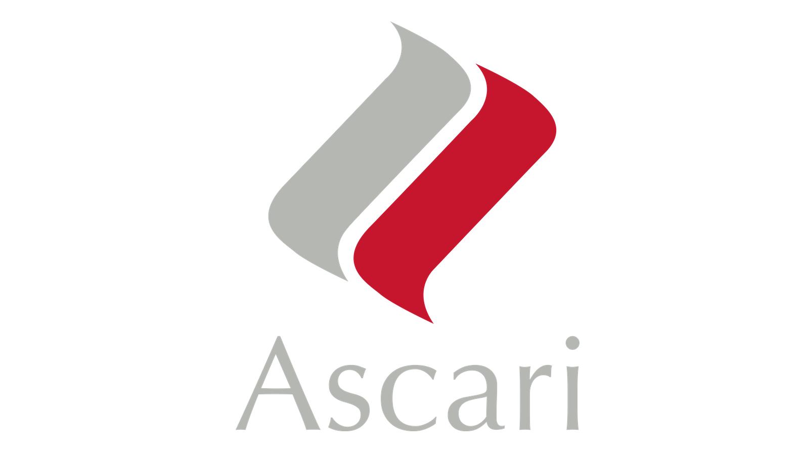 Logo Ascari 16z9.png