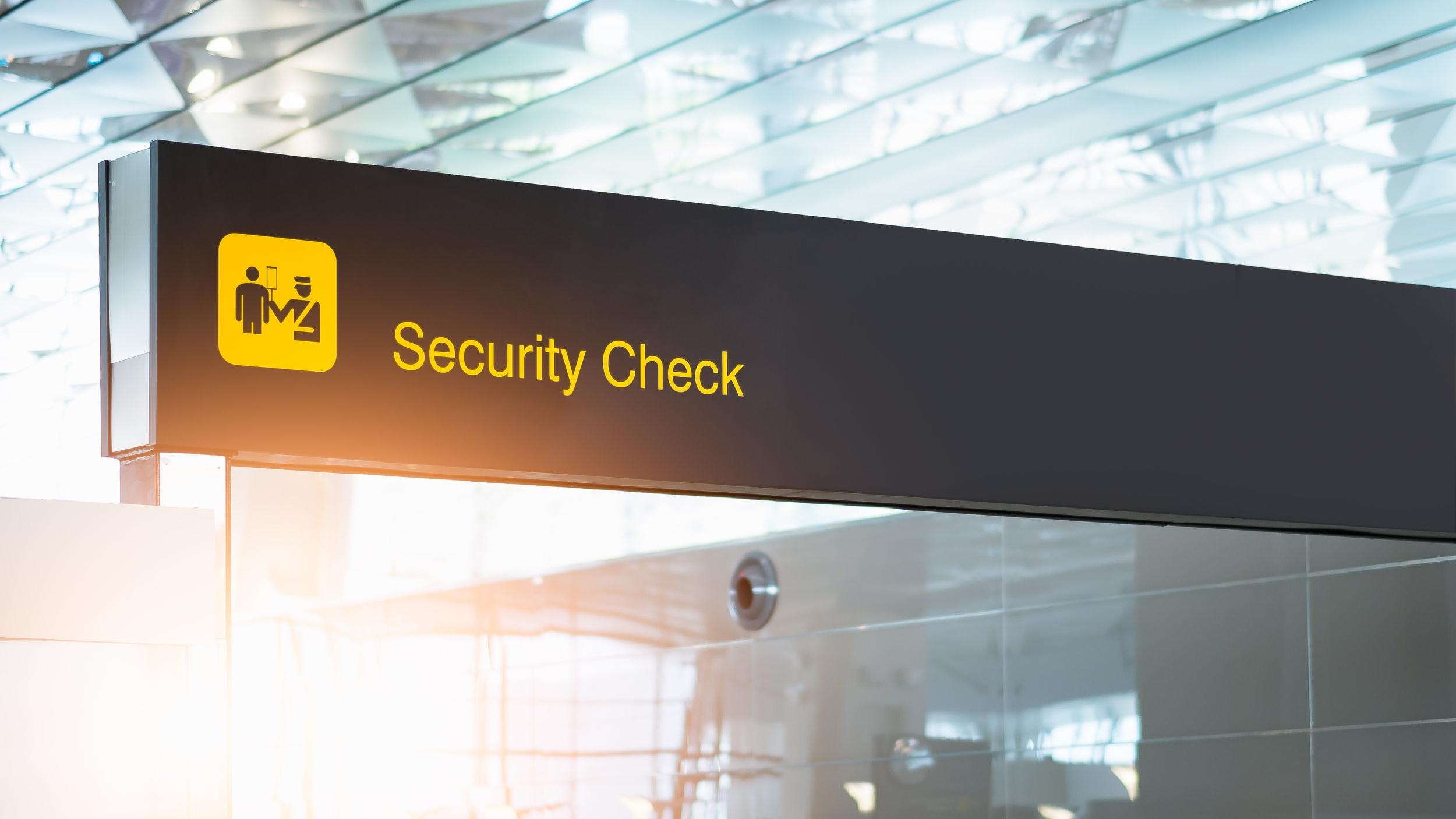 Airport security.jpg