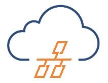 Alucaiter Cloud icon.jpg