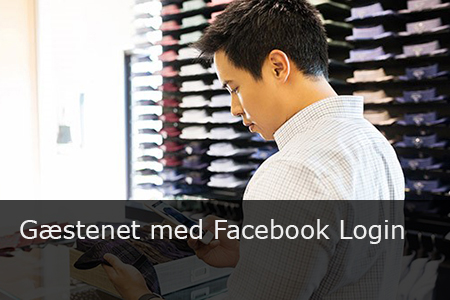 Facebook Wifi Login 2.jpg