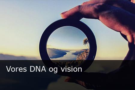 Vision 1.jpg