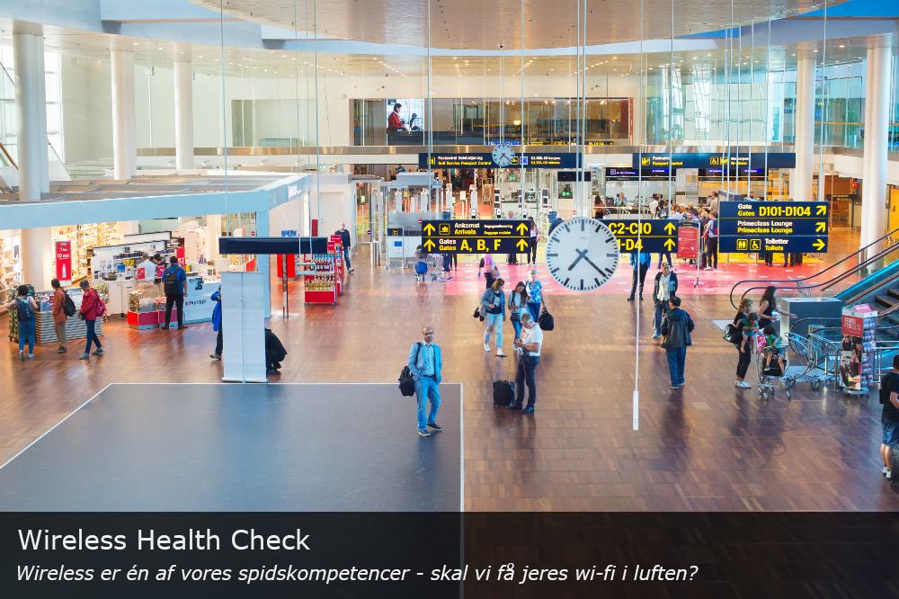 Wireless Health Check.jpg