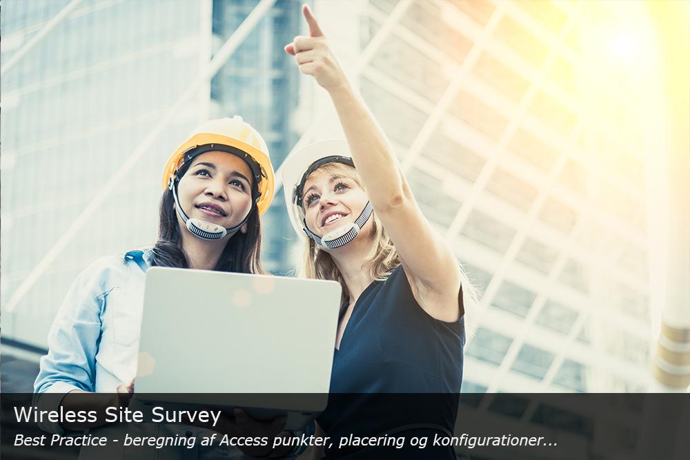 Wireless Site Survey.jpg