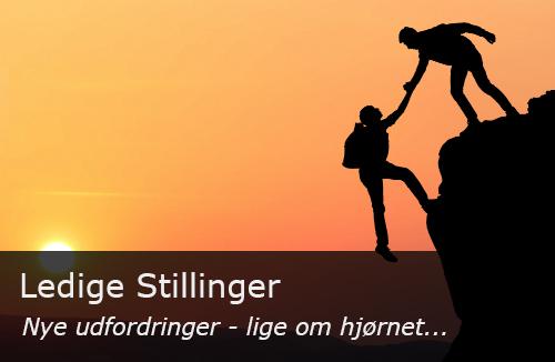 Ledige Stillinger.jpg