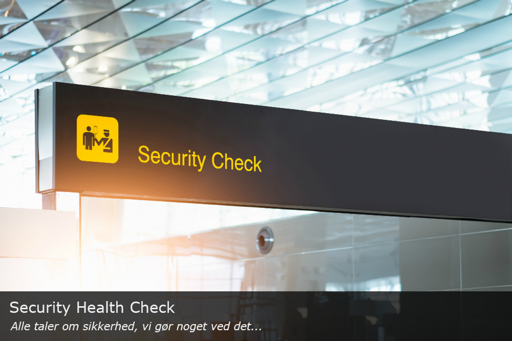Security Health Check.jpg