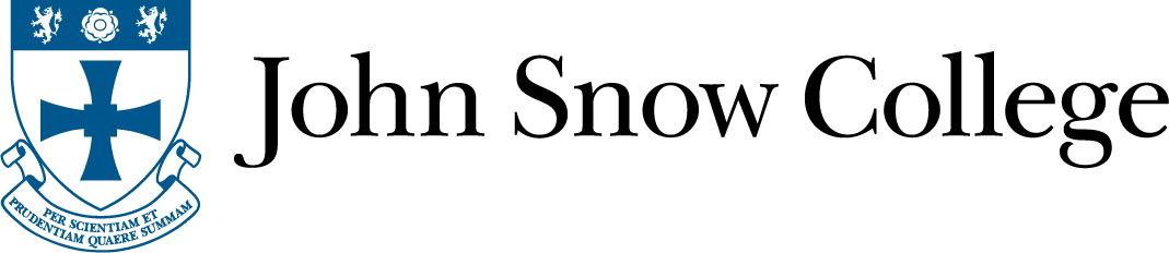 John-Snow-College-MASTER-1-2.png