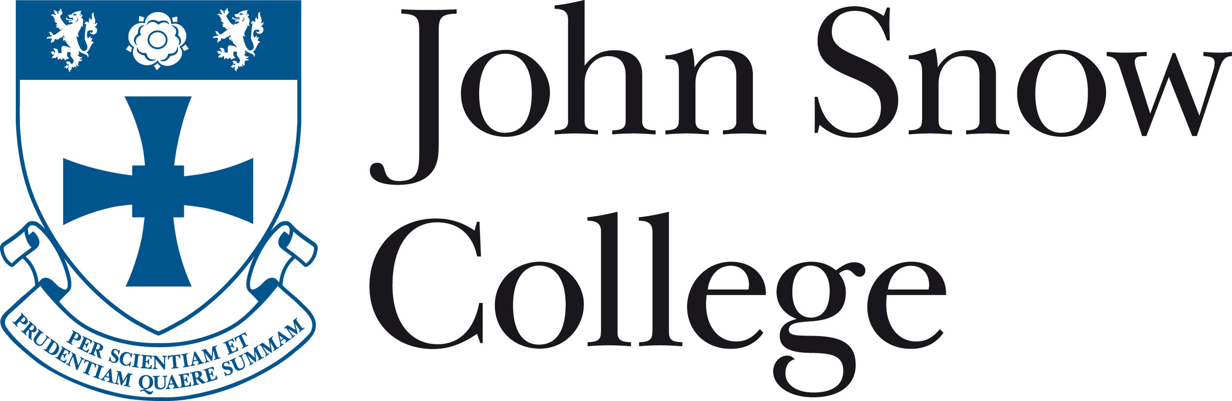 John-Snow-College-MAST-1-3.jpg