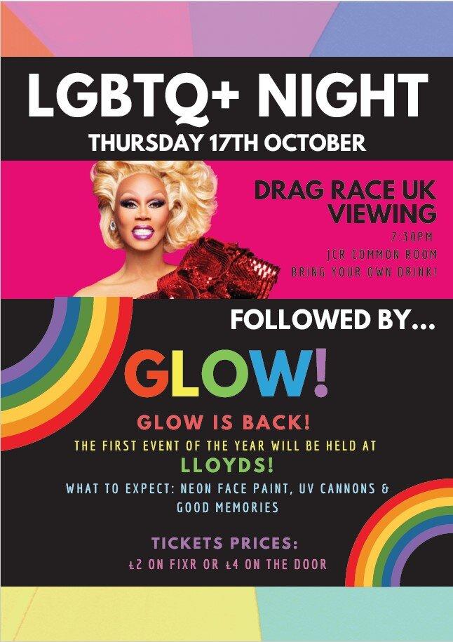 LGBT Night.jpg