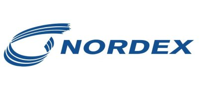HOVE CUSTOMER NORDEX.png