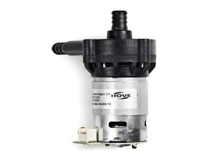 Hove Easy Grease Centrifugal pump.jpg