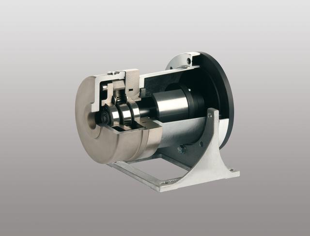 Hove Beinlich gear pumps 4.jpg