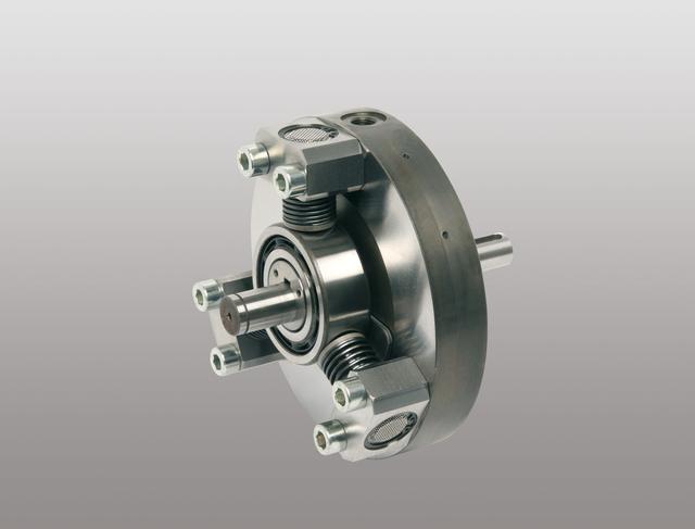 Hove Beinlich gear pumps 5.jpg