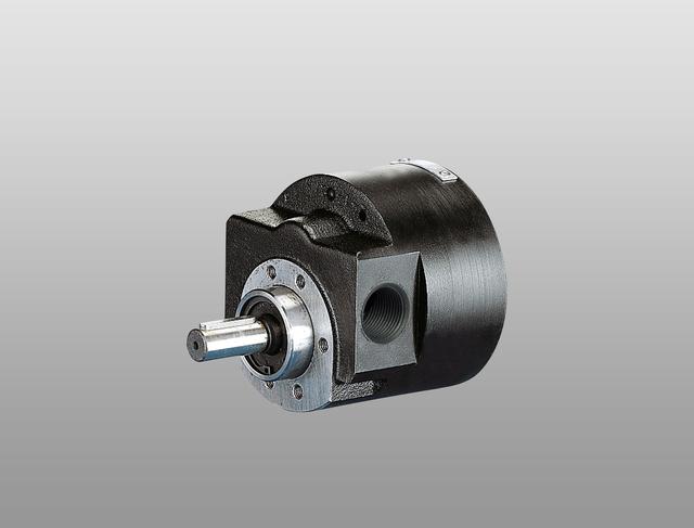 Hove Beinlich gear pumps 8.jpg
