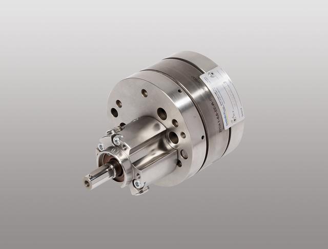 Hove Beinlich gear pumps 9.jpg