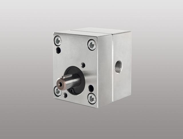 Hove Beinlich gear pumps 11.jpg