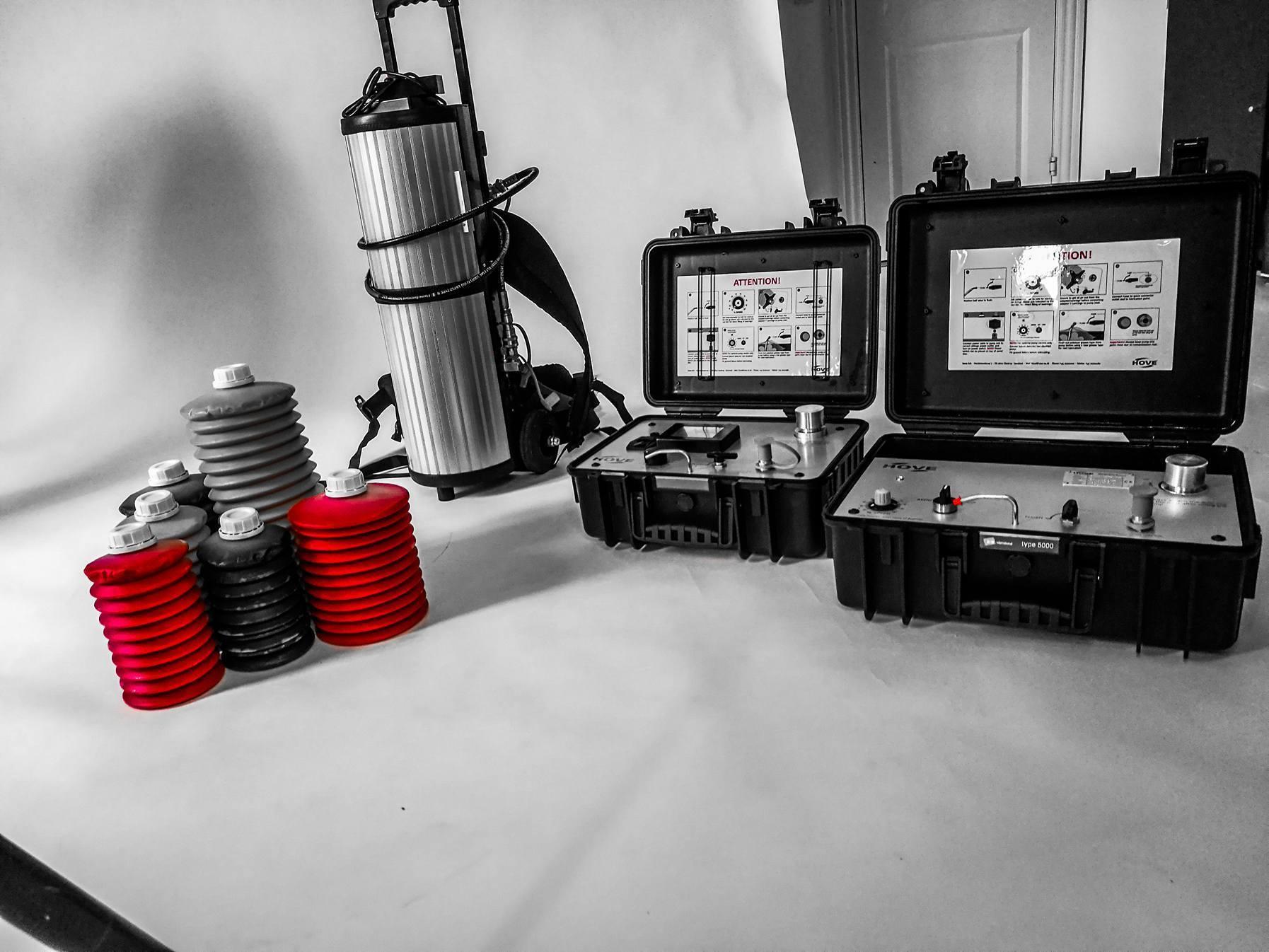 Hove easy grease maintenance lubrication cartridges.jpg
