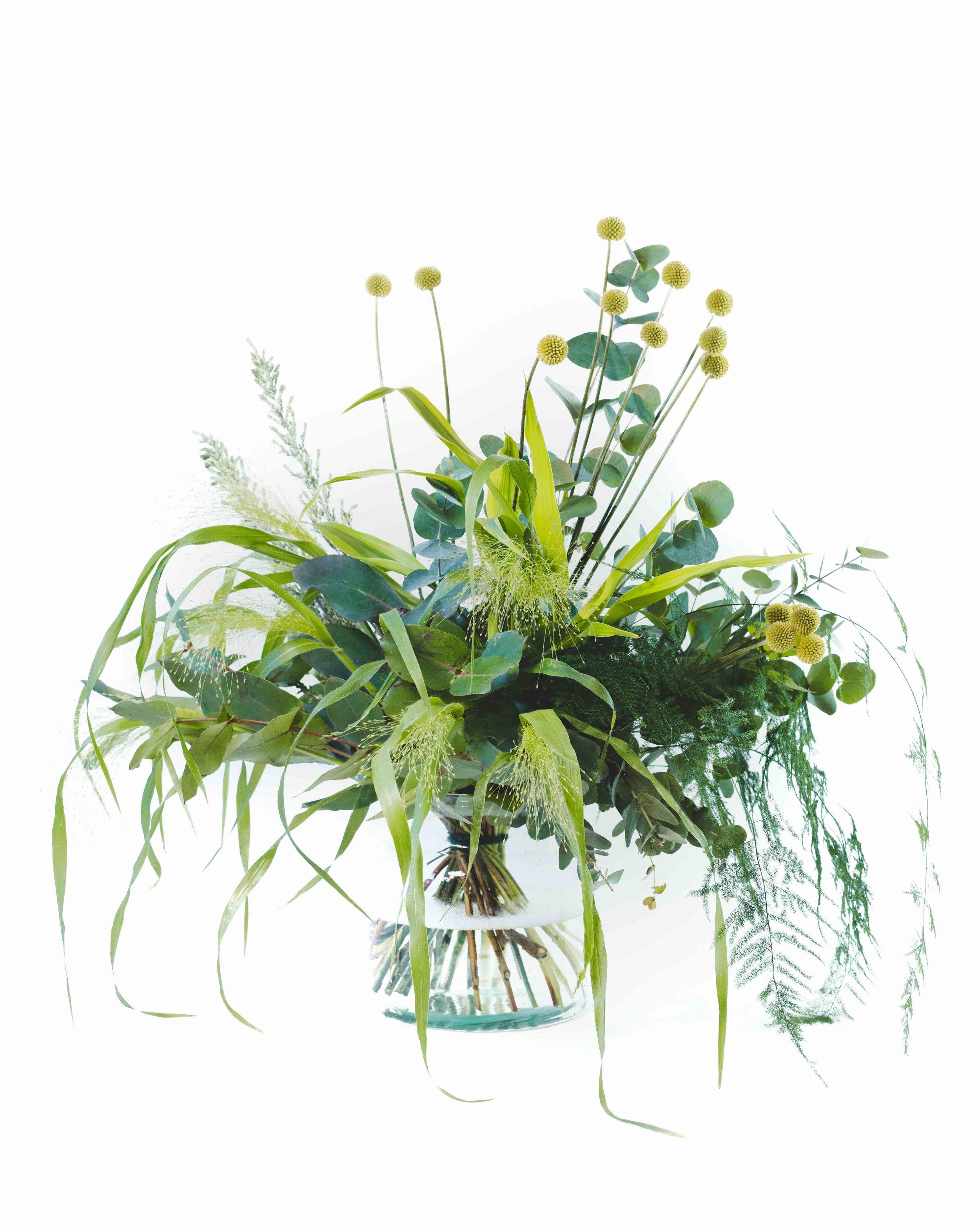 Flowers at Lansdowne Florist