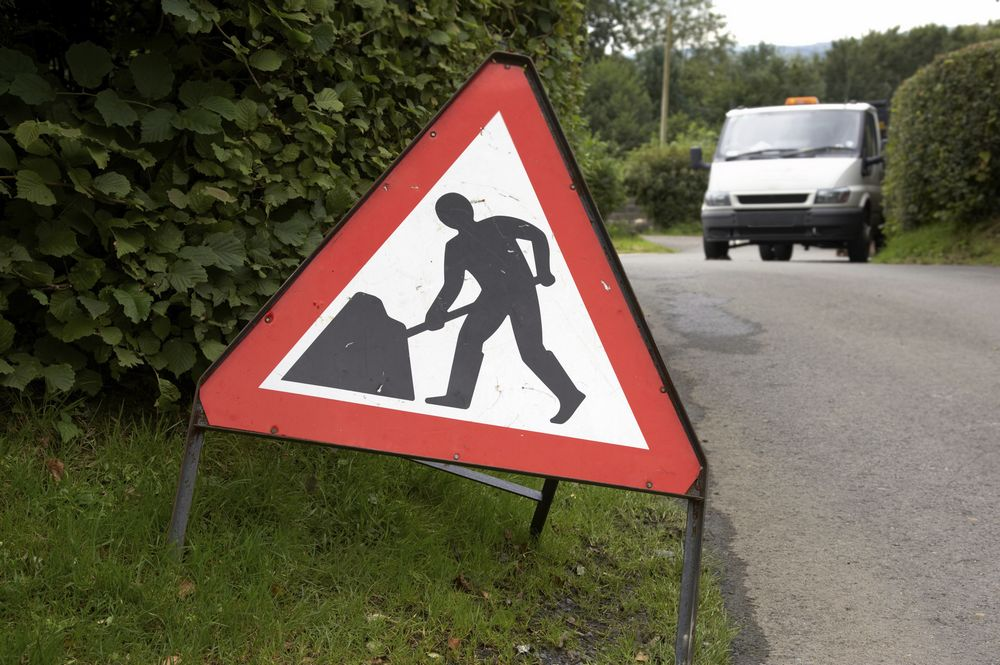 Pothole Prevention UK