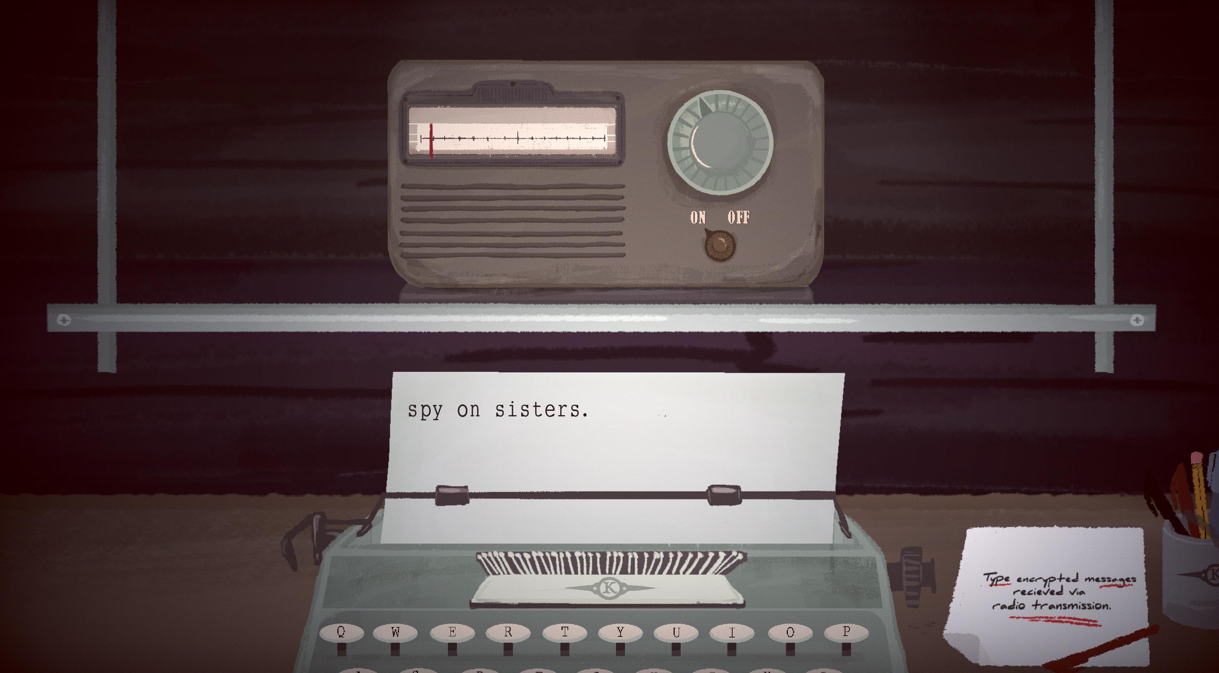 Typing _ Radio.png