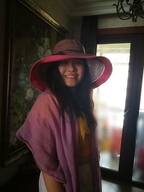 Jingyu.png