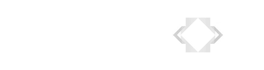 v3Logos-2x2-6.png