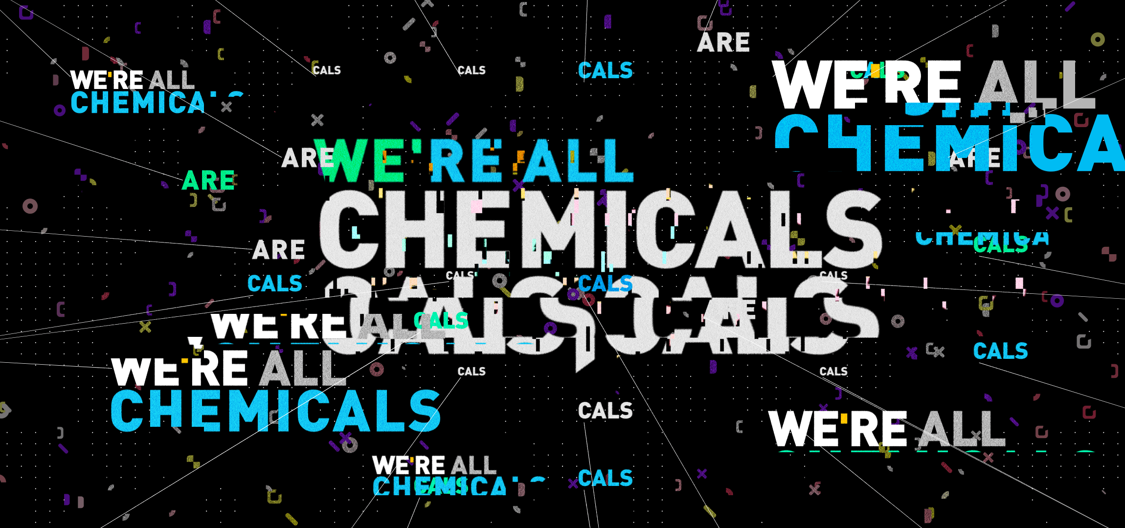 Were_all_Chemicals.png