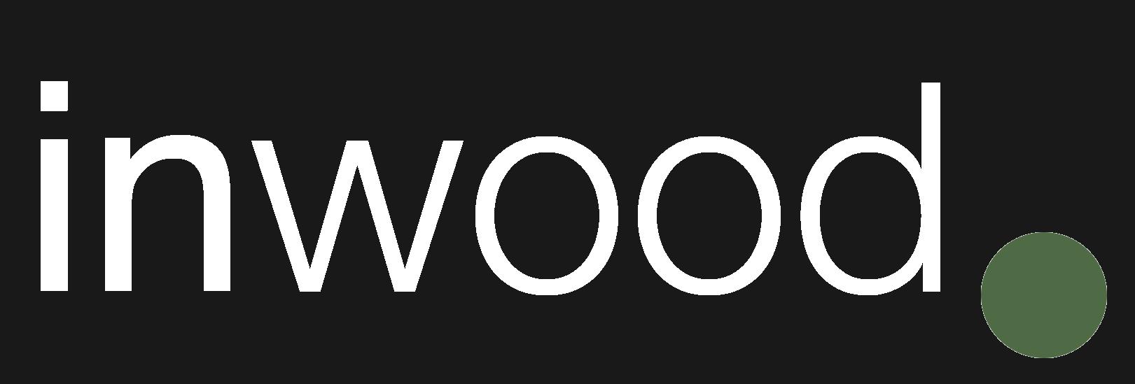 inwoodLogo_.png