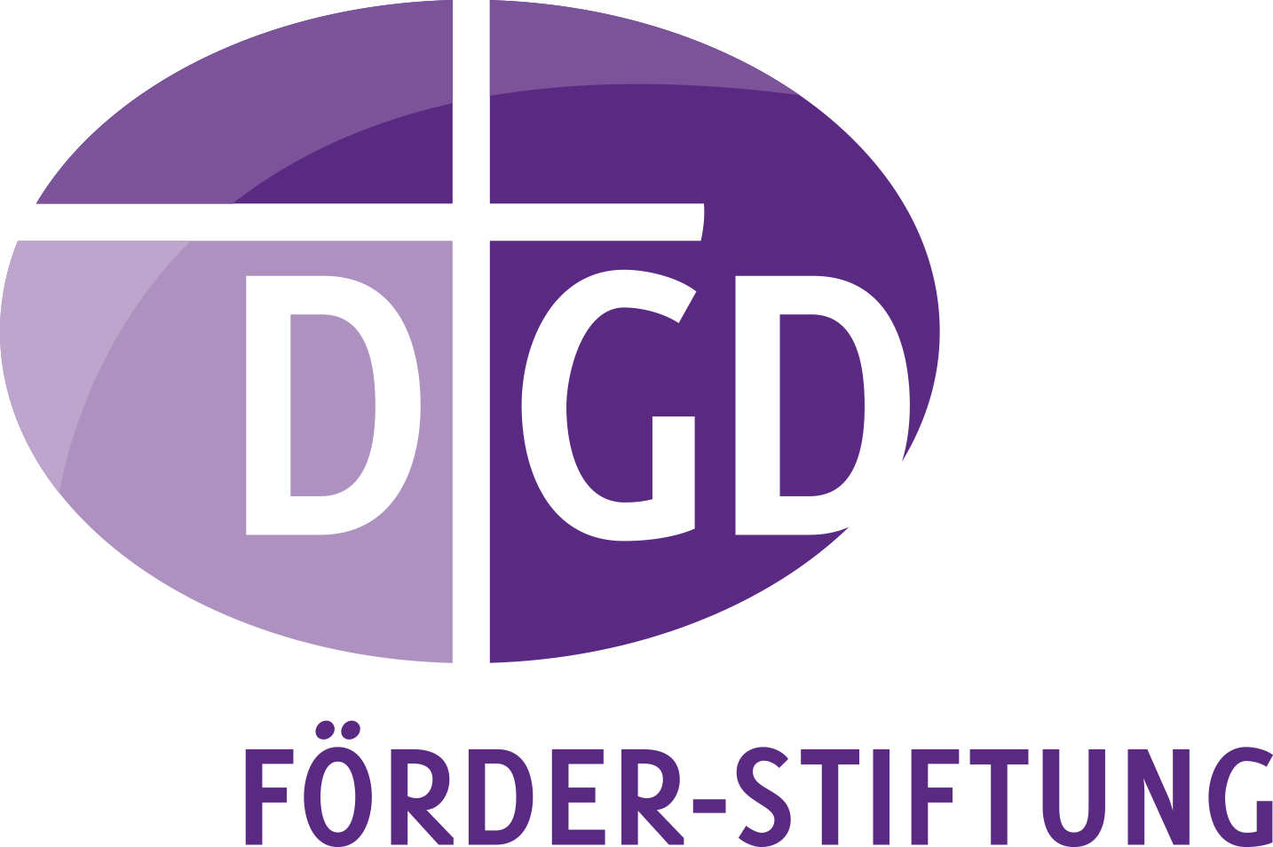 DGD_Logo_FÖRDER-STIFTUNG.jpg
