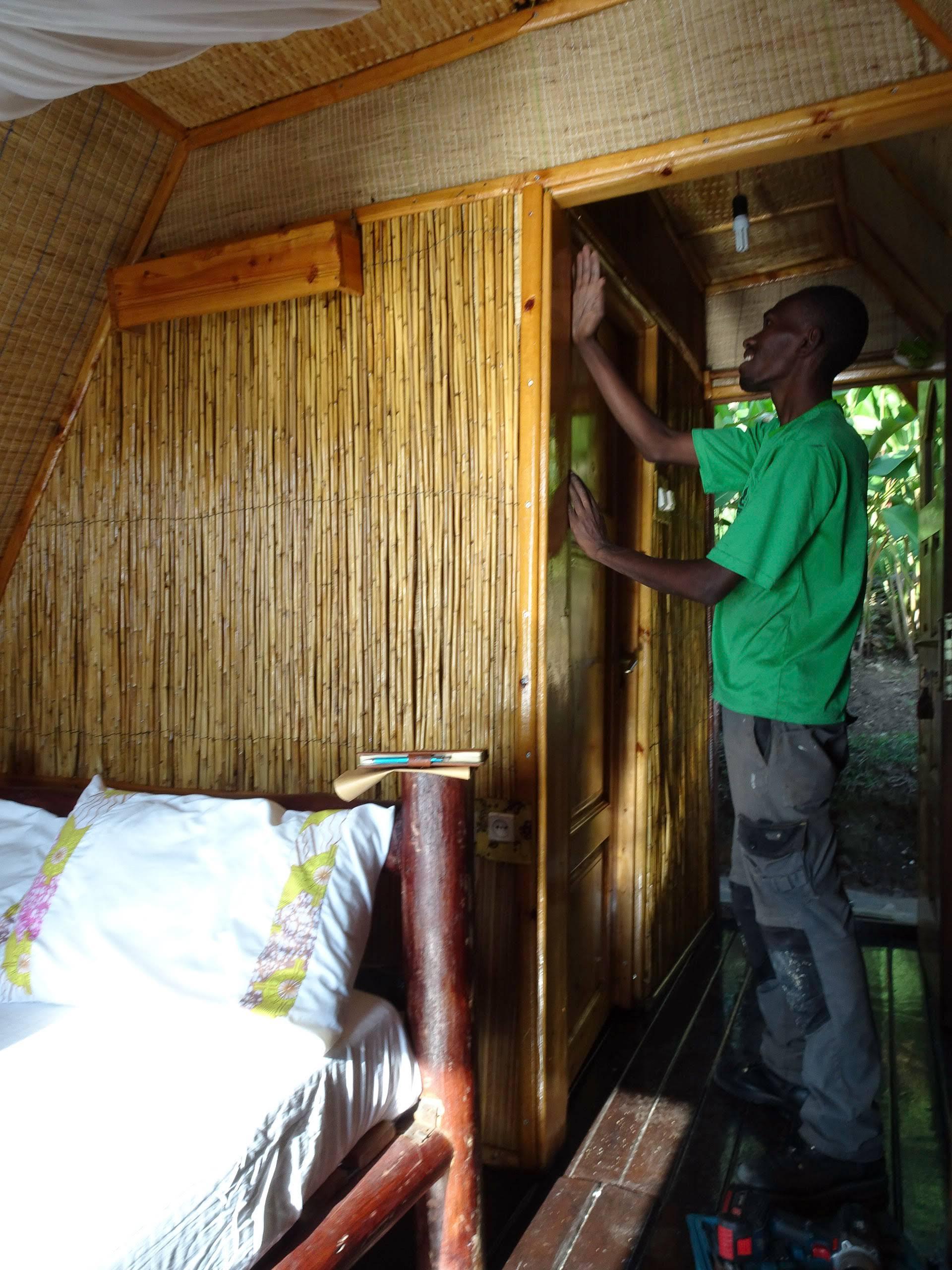 026_Rwanda-17825.jpg