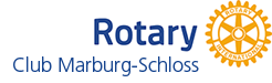 Rotary Marburg.png