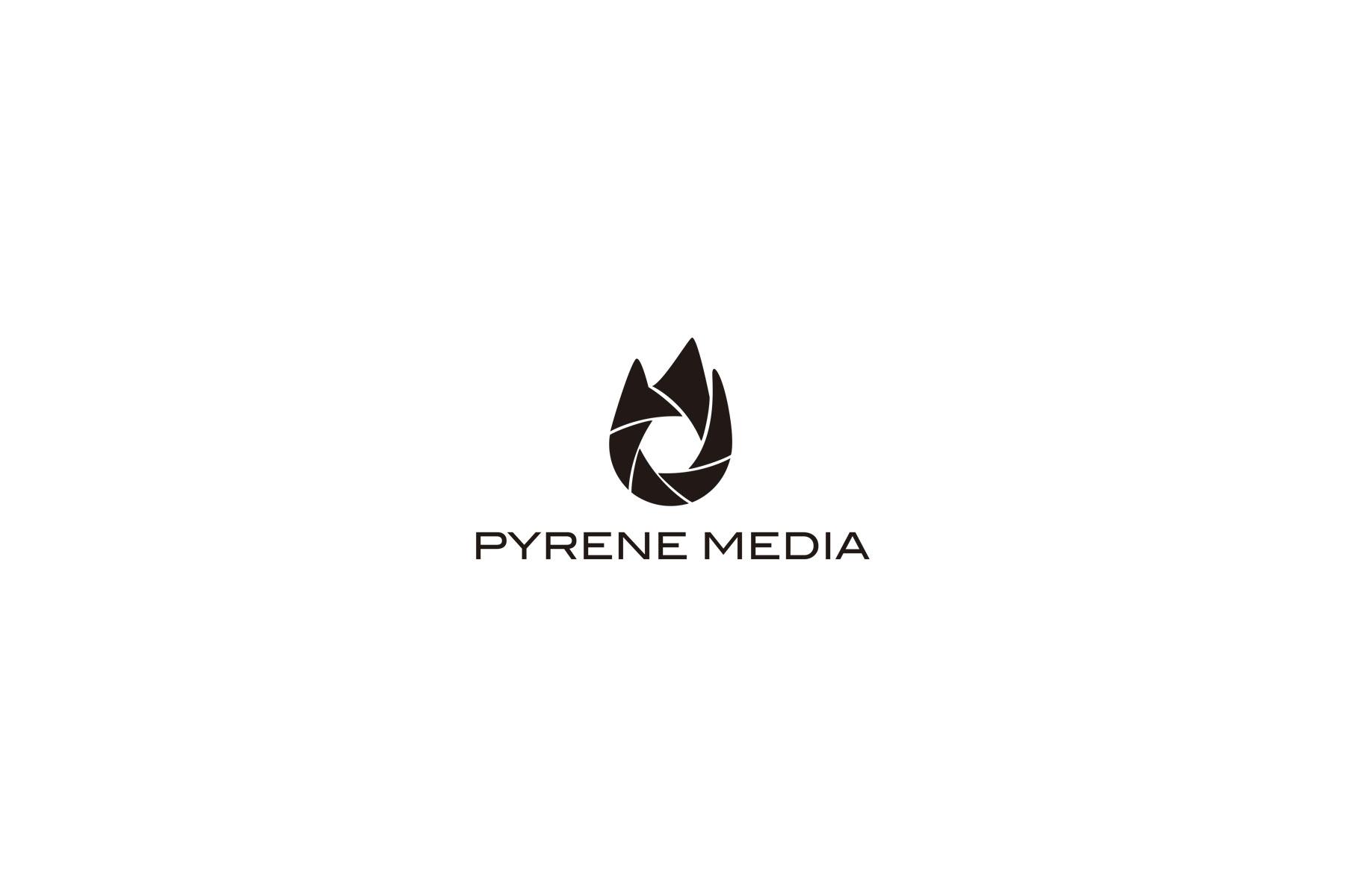 PyreneMedia.png
